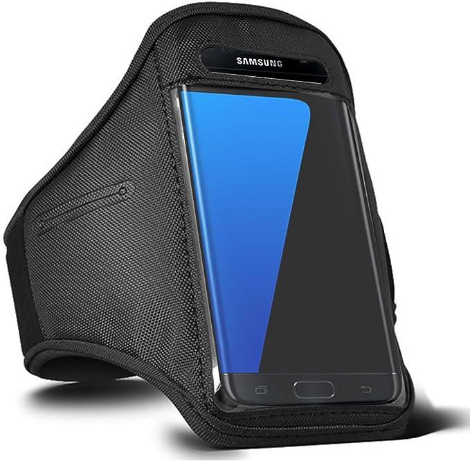 Samsung Galaxy A3 A5 J5(2015