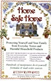 img - for Home Safe Home by Debra Lynn Dadd (1997-01-01) book / textbook / text book