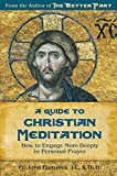 A Guide to Christian Meditation