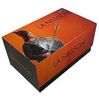 La Nilsson [79 CD/2 DVD]