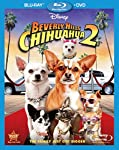 Cover Image for 'Beverly Hills Chihuahua 2 (Two-Disc Blu-ray/DVD Combo + Digital Copy)'