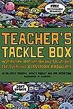 Teacher's Tackle Box