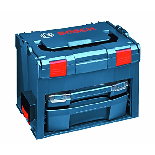 BOSCH エルボックスシリーズ LS-BOXX306J