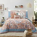 Best Jessica simpson comforter sets Reviews