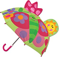 Top 10 Best Umbrellas For Kids (2021 Reviews & Buying Guide) 6