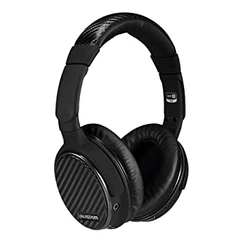 Alfheim HD - Auriculares Bluetooth inalámbricos con caja de carga para Apple iPhone, Samsung, LG, PC portátil y otros dispositivos Bluetooth: Amazon.es: ...
