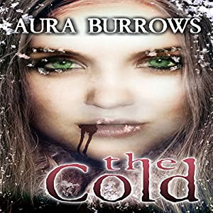 The Cold Audiobook