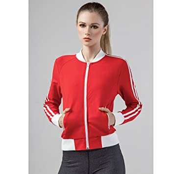 Huoduoduo Frau Sportbekleidung Tight Gym Fitness Jacke Set