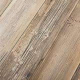 Quick-Step NatureTEC Elevae Windblown Oak 12mm Laminate Flooring US3163 SAMPLE