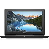 Dell 7577-Fb70D128F161C 15.6 inç Dizüstü Bilgisayar Intel Core i7 16 GB 1024 GB NVIDIA GeForce GTX 1050 Ti, (Windows veya herhangi bir işletim sistemi bulunmamaktadır)