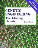 Genetic Engineering, Debbie Stanley, 0823932117