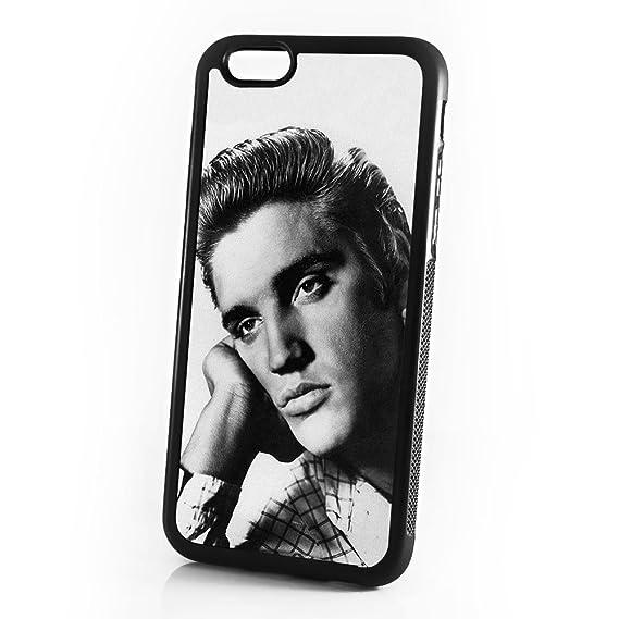 best website 13bae 1ad18 Amazon.com: ( For iPhone 6 Plus / iPhone 6S Plus ) Phone Case Cover ...