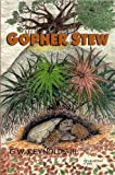 img - for Gopher Stew (Jetty Man, No. 6) book / textbook / text book