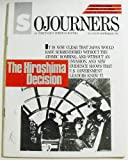 img - for Sojourners Magazine (August-September 1985, Volume 14 Number 8) book / textbook / text book