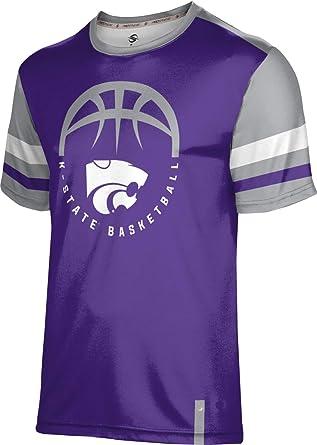Geo ProSphere Upper Iowa University Boys Performance T-Shirt