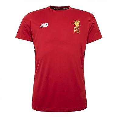 tenue de foot Liverpool Enfant