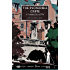 The Incredible Crime (British Library Crime Classics)