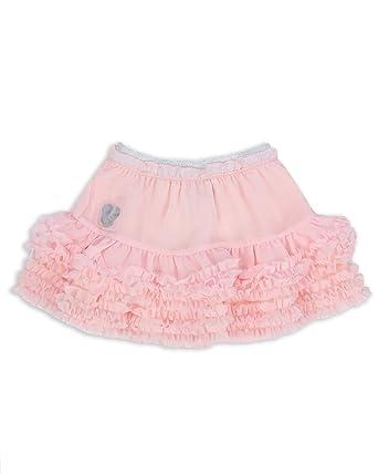 The Essential One - Bebé Infantil Niñas - Tutú Falda - 5-6 Años ...