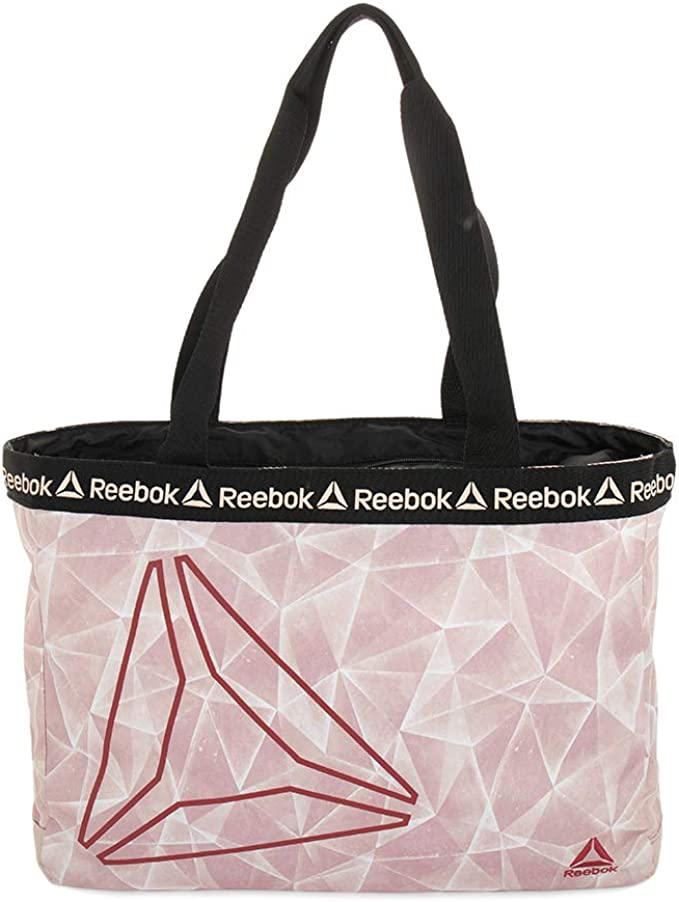 Amazon.com: Reebok Studio Series Bijou - Bolsa de transporte ...