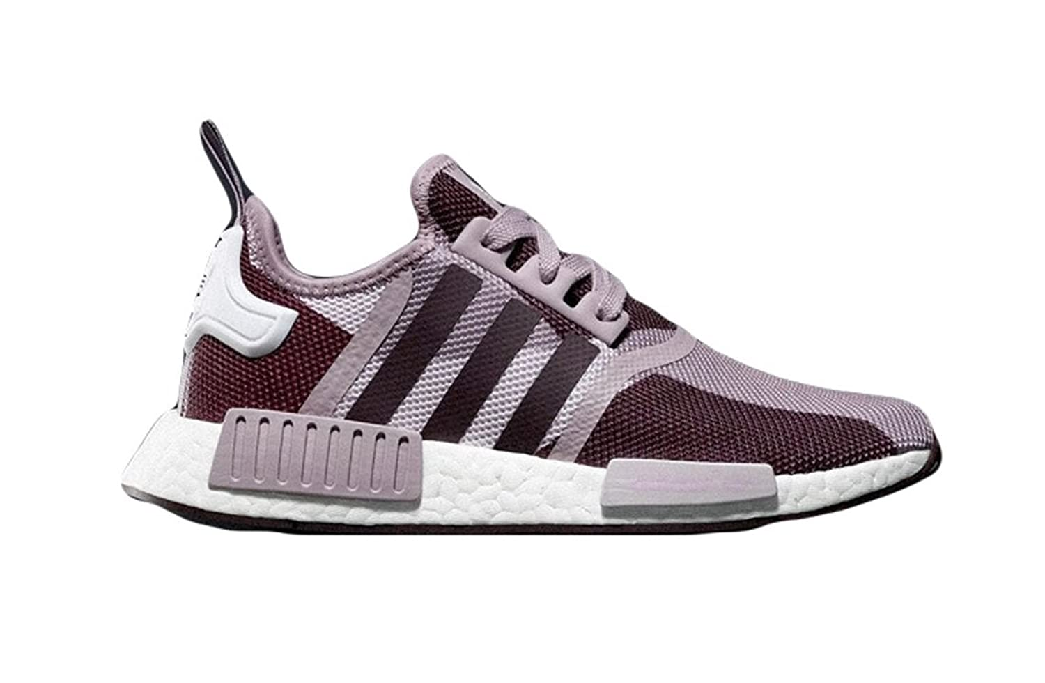 Cheap Adidas NMD R2. Olive Size 10 ( Clothing & Shoes ) in Aurora, CO