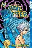 Rave Master, Vol. 26