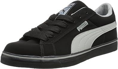 Amazon.com   PUMA Men's s Vulc NBK-m