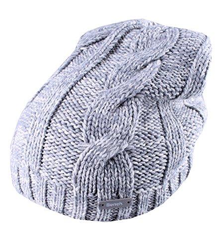 bianco Corallo Sportive Scarpe Supra Sw18006 Donna Opnq1pW0A