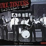 Cadillac Men - Legendary Sun Masters