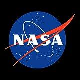 Kyпить NASA на Amazon.com