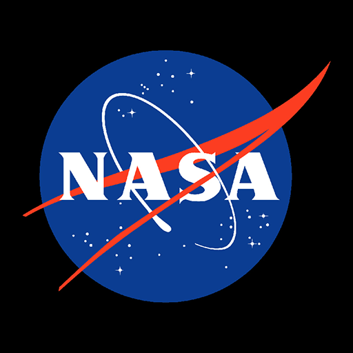 NASA (The Best Google Earth)