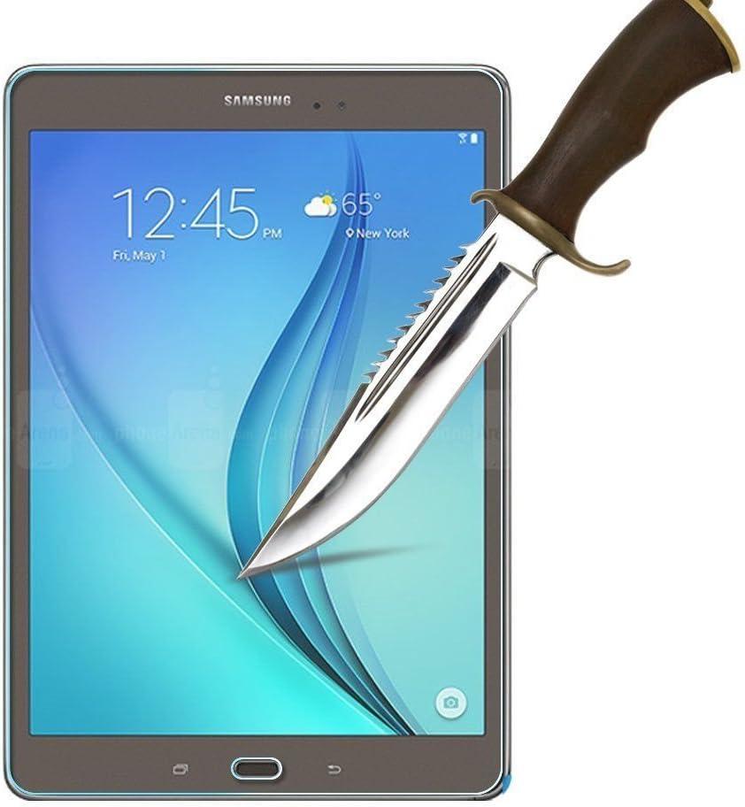 Protector de pantalla de cristal templado de GerTong para Samsung ...