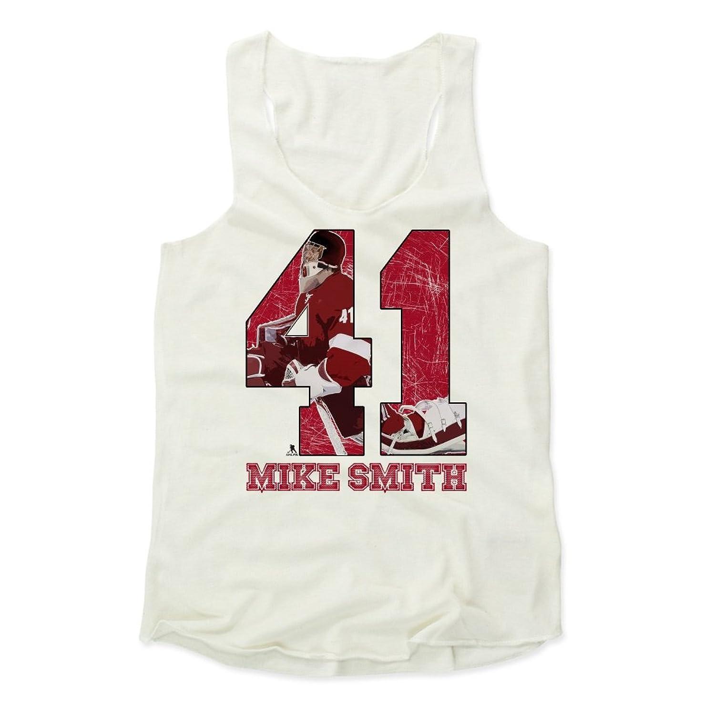 Mike Smith Game R Arizona Women's Tank Top