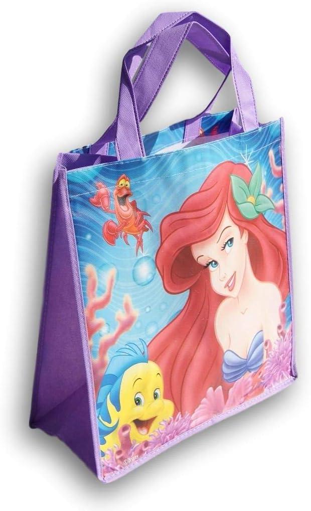 Handbag for girls Shell-bag Ariel hairclip Little mermaid bag Little mermaid hairclip Ariel costume  Mermaid set Mermaid birthday Ariel set