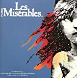 Les Miserables-Paris Cast Recording