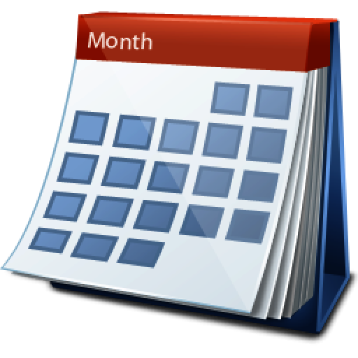Talking Calendar Reminders + (Best Birthday Reminder App)