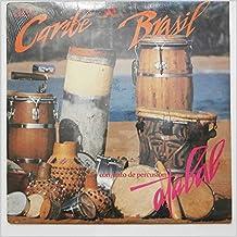Del Caribe Al Brasil [LP]
