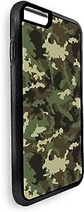 ايفون 7 بلس بتصميم لباس الجيش