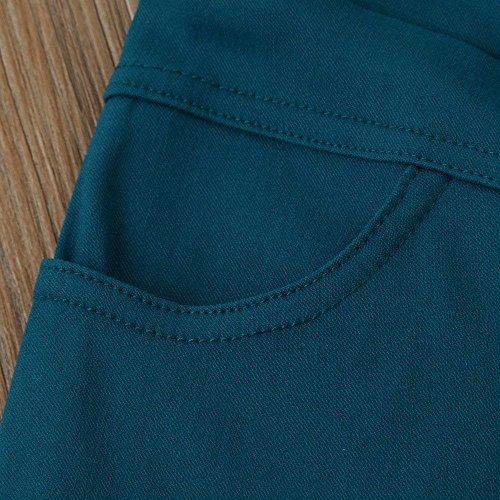 Elasticit Pantaloni Donna Estivi Pantaloni Elasticit Donna Estivi Pantaloni 8OdZIq