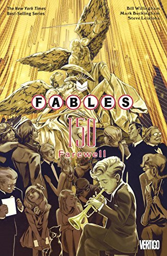 Fables 22 Farewell Willingham 2015 06 23