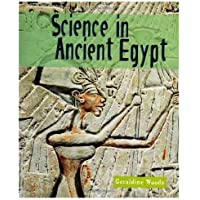 Sci in Ancient Egypt(revised)