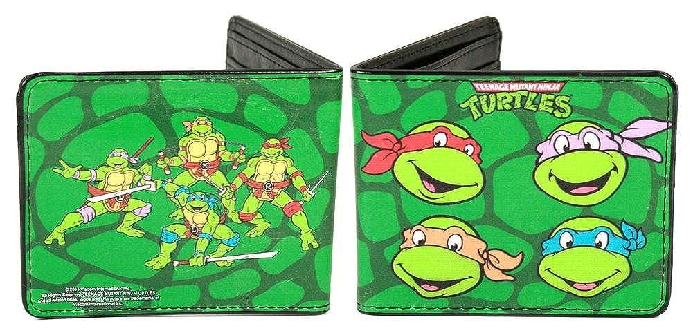 Amazon.com: Teenage Mutant Ninja Turtles – de las Tortugas ...