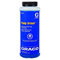 Graco 243104 Pump Armor