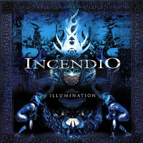 Illumination by Incendio