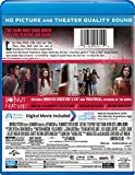 Blumhouses Truth Or Dare [Blu-ray]