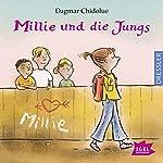Millie und die Jungs | Dagmar Chidolue