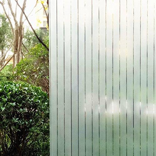 vinyl vertical louvers - 4