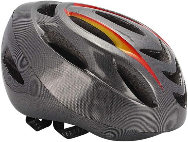 خوذة دراجة نارية سوداء ركوب ذكية لاسلكية للتحكم عن بعد القيادة خوذة الدراجات ملحقات معدات الدراجات الجبلية ركوب خوذة ضوء