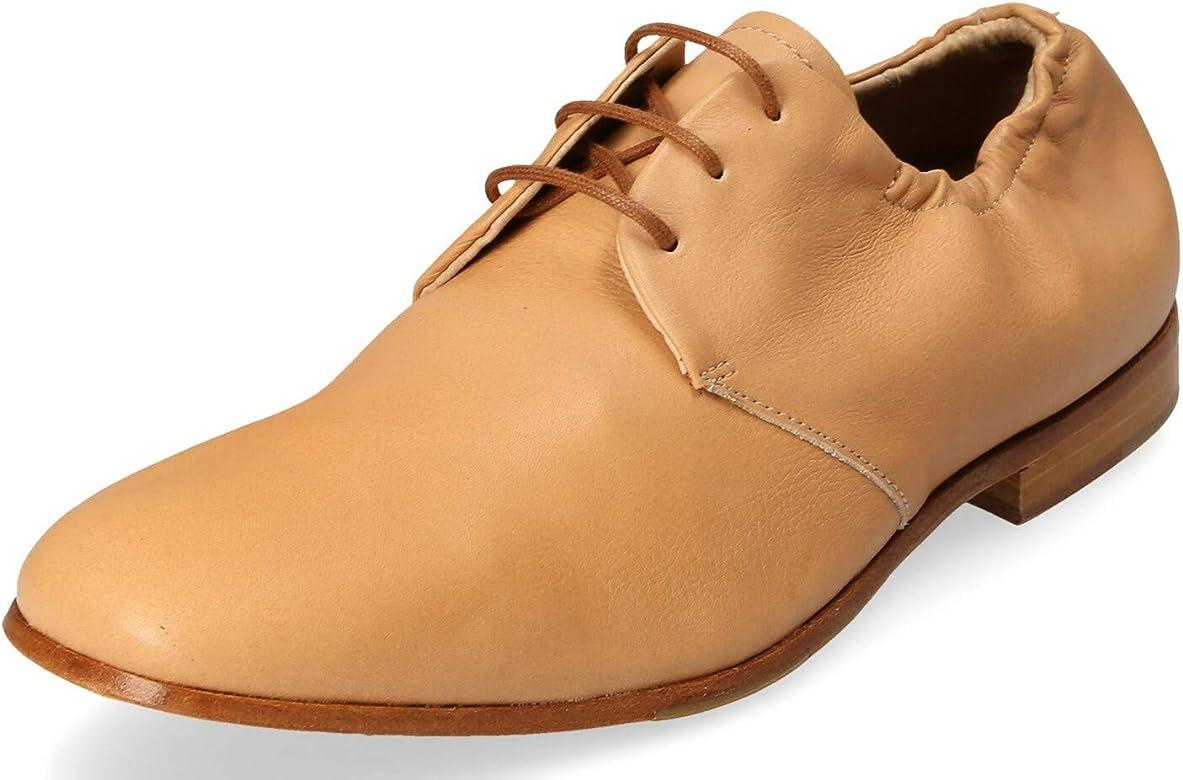 535be343ebc706 Neosens Homme Llandoner Chaussures À Cravate Basse: Amazon.fr ...