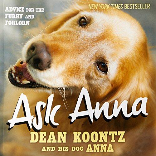 dean koontz ask anna - 1