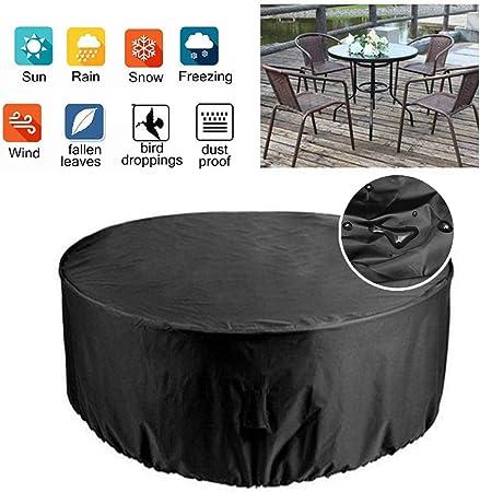 Housse de Protection Bâche Housse de Protection pour Table ...